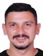 Aykut Saridogan
