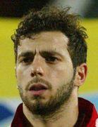 Mahmoud Al Mawas