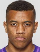 Foto calciatore IGOR JULIO dos Santos de Paulo