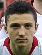 Bartosz Slisz