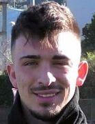 Matteo Kucich