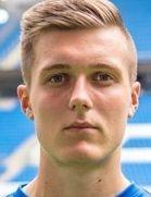 Marcin Mackowiak