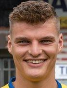 Marek Janssen