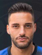 Ciro Manzi