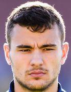Foto calciatore BUONGIORNO Alessandro
