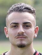 Carmelo Quartuccio