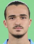 Ahmet Hakan Sevinc