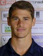 Matteo Pinton