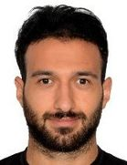 Mustafa Seyhan