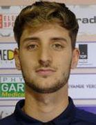 Nicola Danieli