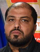 Moïn Chaabani
