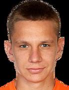 Oleksiy Bykov