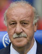 Vicente Del Bosque Manager Profile Transfermarkt