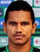 Foto calciatore ROGERIO Oliveira Da Silva