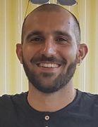 Lorenzo Sbarbati