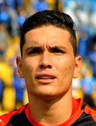 Aldair Quintana