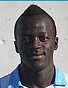 Ndiogou Ndiaye