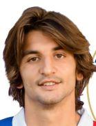 Riccardo Cretella