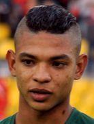 Diego Valoyes