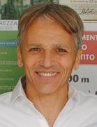 Massimo Agovino