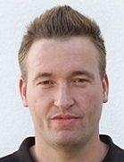 Stefan Fröhlich