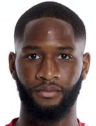 Abdoulaye Sissako