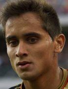 Everton Felipe