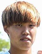 Takuma Ominami