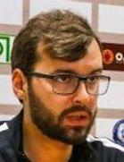 Artem Gorlov