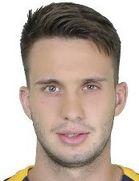 Luka Adzic