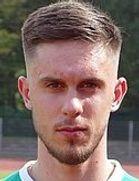Malik Memisevic