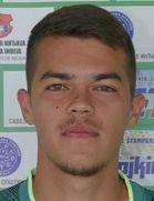 Aleksa Jovanovic