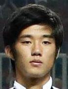 Makoto Okazaki