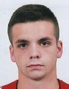 Ivan Micunovic