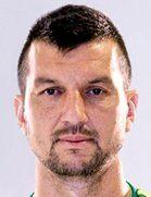 Zoltán Lipták