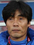 Jin-cheul Choi