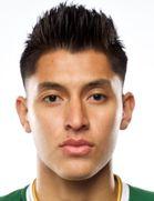 Marco Farfán