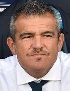 Massimiliano Farris
