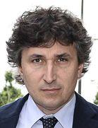 Gino Pozzo