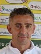 Cristian Soave