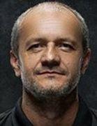 Risto Vidakovic