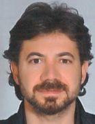 Yusuf Tokac