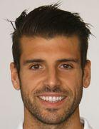 Foto calciatore VELOSO Miguel