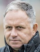 Jan Jönsson