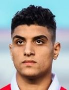 Mahmoud Shabana