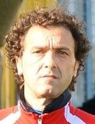Pino Rigoli