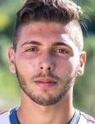 Mirko Zupo
