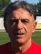 Gabriele Baldassarri