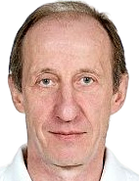 Vladimir Bodrov