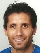 Fatih Sen